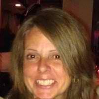 Lisa Colvin Townsend linkedin profile