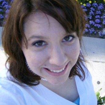 Laura N Davis linkedin profile