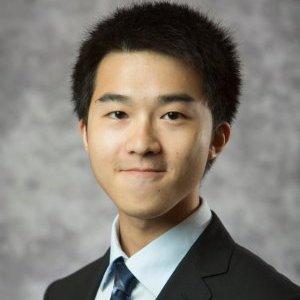 Qiang (Rerun) Guo linkedin profile