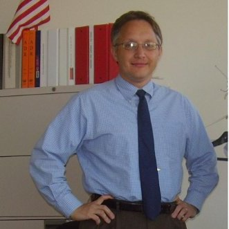 Richard Bruce linkedin profile