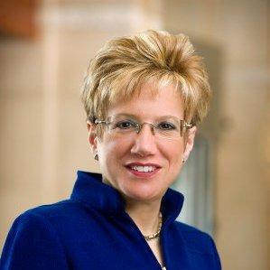 Karen Lewis Alexander linkedin profile