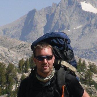 William Henderson linkedin profile