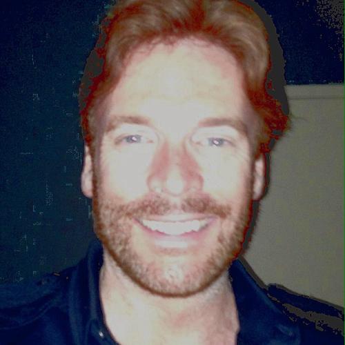 Paul Ruddy