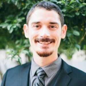 Michael Ryan Carpenter linkedin profile