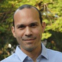 Armando Rodriguez linkedin profile