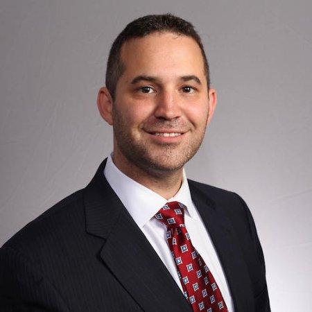 Jeffrey Siegel linkedin profile