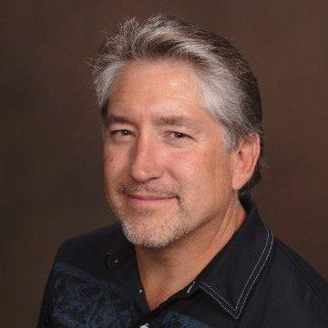 Michael E. Webb linkedin profile