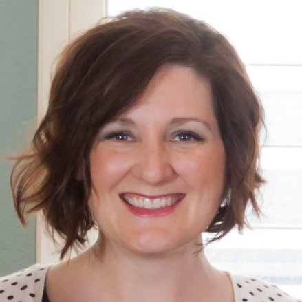 Sarah F. Collins linkedin profile