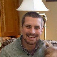 Scott M Barney linkedin profile
