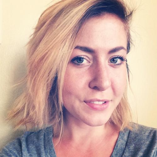 Annie Coleman linkedin profile