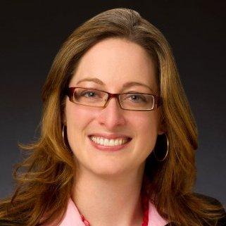 Monica Clark Petersen linkedin profile