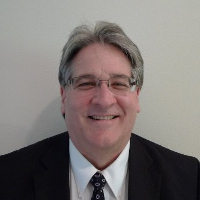 John Walker Sr. linkedin profile
