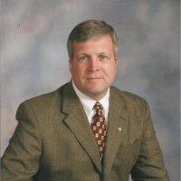 Craig T Monroe linkedin profile
