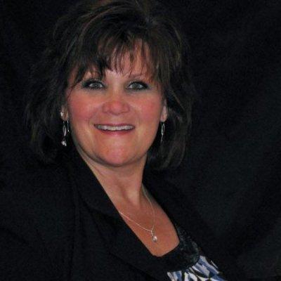 Cheryl R Anderson linkedin profile