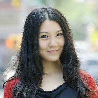Jie Qian Chen linkedin profile