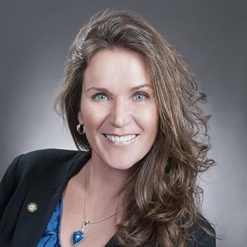Cynthia Burke linkedin profile
