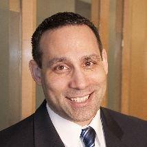 Steven Rosenthal linkedin profile