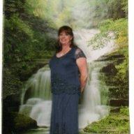Cheryl (TJ) Johnson linkedin profile