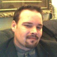 David Gary Elsey linkedin profile