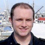 Zachary C Mitchell linkedin profile