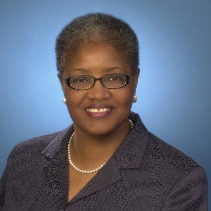 Mae C Johnson Maryland linkedin profile