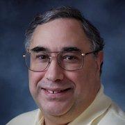 John Burke Sr. linkedin profile