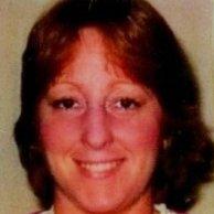Patricia Boyd linkedin profile
