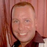 John Michael Lowry linkedin profile