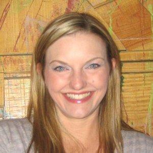 Jessica Baker Beranek linkedin profile