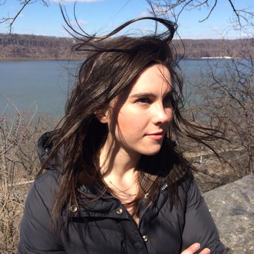 Ellen Cunningham linkedin profile
