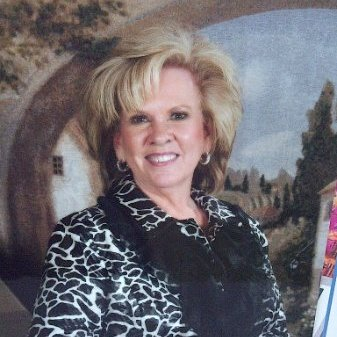 Barbara Bridges linkedin profile