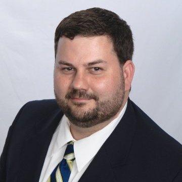 Eric Bartlett linkedin profile