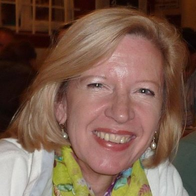 Barbara Stemmer