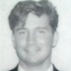 Charles Brace linkedin profile