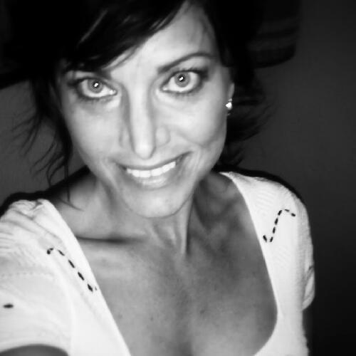 Valerie Larsen linkedin profile