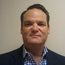 William Faulkner Brewer linkedin profile