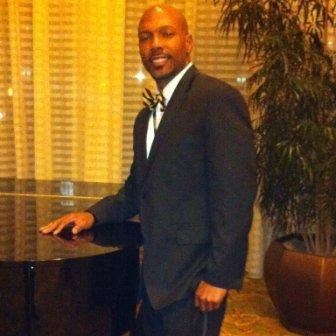 Richard D Young linkedin profile