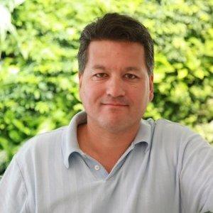 Bob Keefe