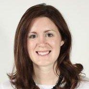 Christina Hildreth Anderson linkedin profile