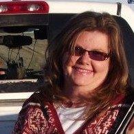 Kimberly Baker Schnider linkedin profile