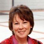 Barbara Putney