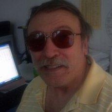 John Pierre Biddle Warden linkedin profile
