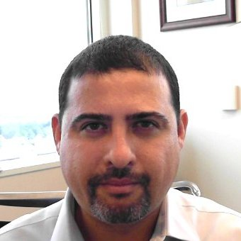 Hector U Lopez linkedin profile