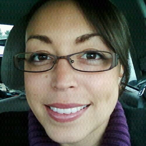 Rodriguez Raquel linkedin profile