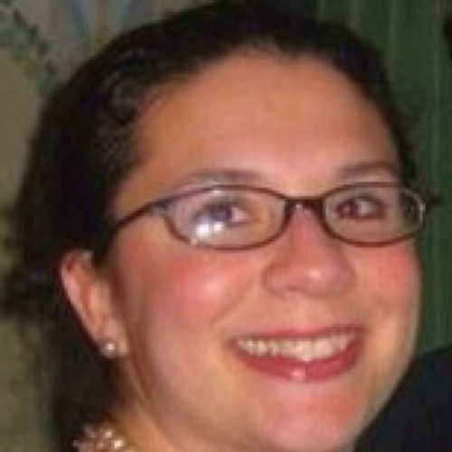 LISA COLLINS linkedin profile