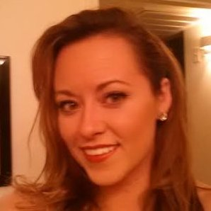 Alison Murphy linkedin profile
