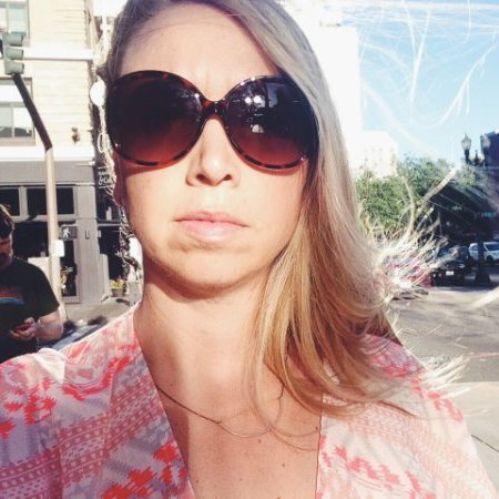 Tamara Young linkedin profile