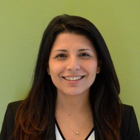 Valeria Lopez
