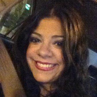 Michelle Molina TCS, COS linkedin profile