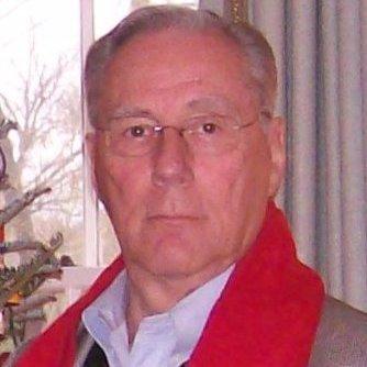 Charles J. Brooks linkedin profile